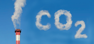 Quantifying the Sources and Sinks of Atmospheric CO2