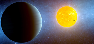 Innovative Approaches to Exoplanet Spectra
