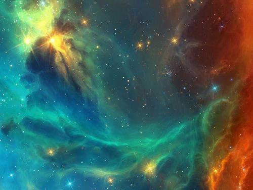 Astrophysics | Harvard College Handbook for Students